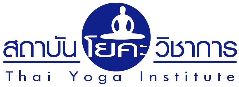 Thai Yoga Institute